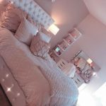 Teen Bedroom Ideas – Some one-of-a-kind teen room concepts that include enjoyabl…