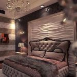Teen Bedroom Ideas - Cool, Trendy, DIY and Ideas for Teen S ...  - creative idea...