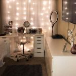Teen Bedroom Makeover Ideas | Lures And Lace