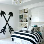 Teen Rooms Decor: Do It Perfectly