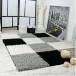 Terrific Absolutely Free Runner Rugs bedroom Concepts Runner rugs is really a te...