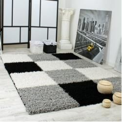 Terrific Absolutely Free Runner Rugs bedroom Concepts Runner rugs is really a te…