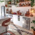 The Best House Plants To Keep In The Kitchen