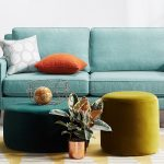 The Best Loveseats — According To Small-Space Dwellers
