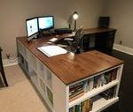 The Two Best Office Desk Accessories Helps You To Make The ...- Die Zwei Besten ...