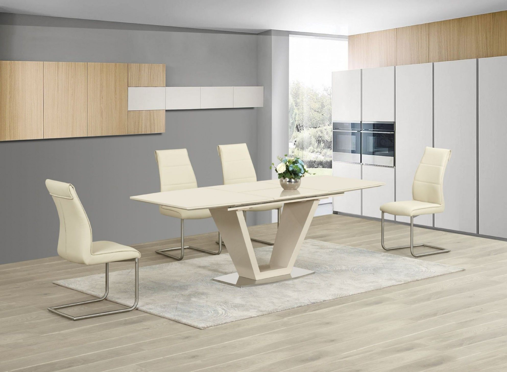 The Worst Advices We've Heard For Cream Kitchen Table And Chair Sets
