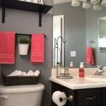 These bathroom paint colors will  offer your bathroom the makeover youve been  a...