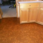 This kind of thing is honestly a formidable style principle. #Corkflooring