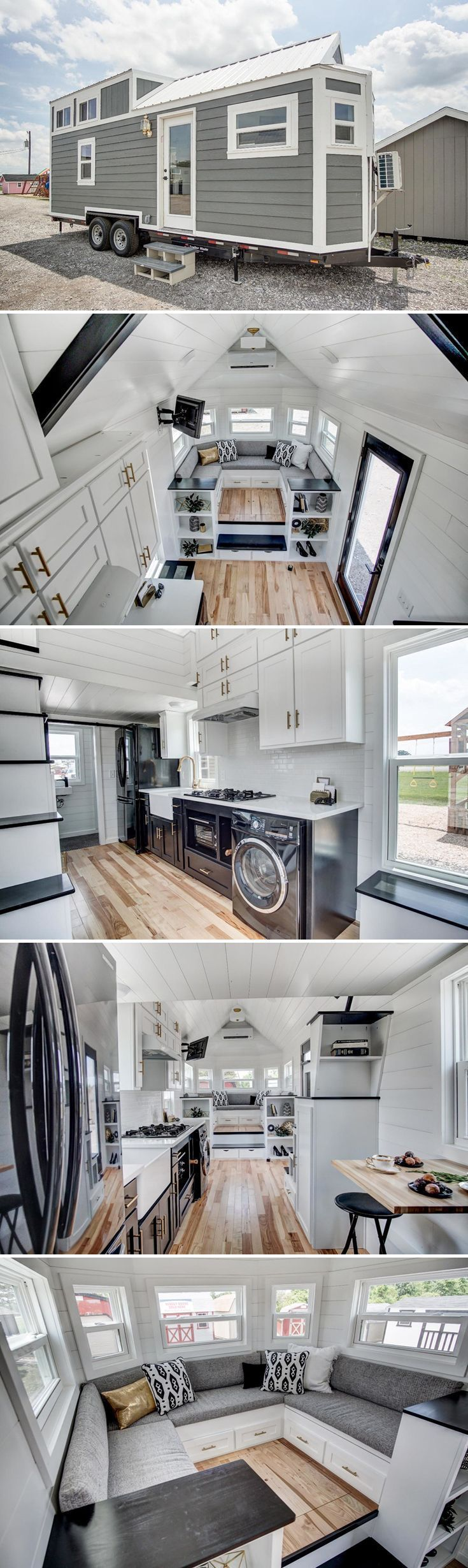 Tiny House Ideas 23 – ideacoration.co