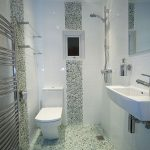 Tiny beautiful wetroom I'm. Doing n my new hom... - Word Of Decor