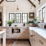 Tips For A Better Home Inside And Out - Useful Home Decor Guide