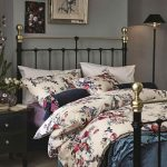 Top 10 Luxurious Feminine Bedroom Sets Ideas — BreakPR
