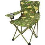 Top 10 best kids' folding chairs