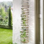 Top 30 Creative DIY Vertical Garden You Can Apply on Your Backyard Front Yard Right Now