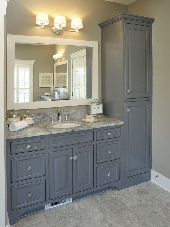 Traditional Bathroom Design, Pictures, Remodel, Decor and Ideas – page 122