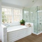 Traditional Bathroom Suites to Compliment Your Home - Interior Design Ideas & Home Decorating Inspiration - moercar