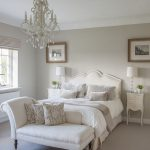 >> Trending: 20 Bedroom Designs to Watch for in 2020 | Pouted
