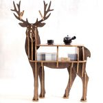 """US $210.32 12% OFF