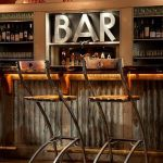 Vinoture | Reclaimed Wine Barrel Furniture | | NEW PRODUCT PAGE new design and f...