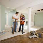 What Are Your Best #basement Flooring Options?
