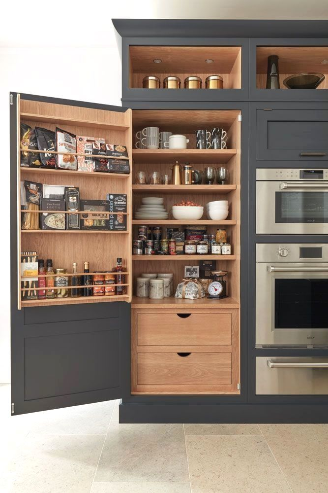Where to find DIY Kitchen Cabinets Plans