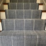 Who said indoor/outdoor carpets had to be boring? Our Indoor carpet options are ...