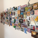 Your Best Ideas: How to Display a Collection Without Looking Like a Hoarder