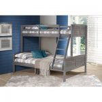 Zoomie Kids Kacy Bunk Bed | Wayfair