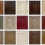cabinet finishes   Customers can choose from thousands of design and finish comb...