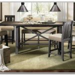 counter height dining sets for cheap 3 PCS Counter #Bar #Buy #chairs #cheap #Chi...