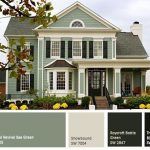 exterior house painting color ideas - LightHouseShoppe.com ... - Home Decoration