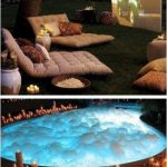 father-gifts.gardendes? Easy Recipes Save Backyard movie gardens 42+ New Ideas #...