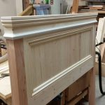 getting support in selecting essential components for Fine Plans Woodworking Bed...