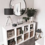 #hausdekowohnzimmer - Each of us has different needs and material opportunities,...