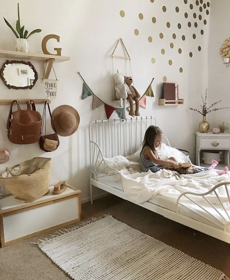 i saved because I like the book thing on wall – #book #coins #saved #Wall