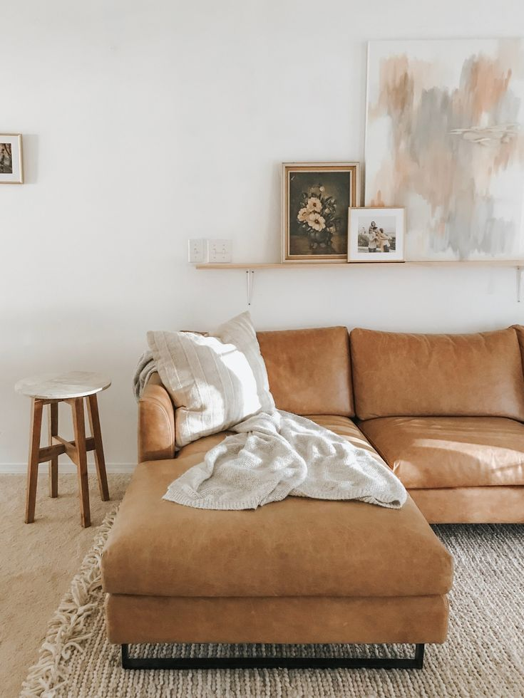 living room update with i/d | honeywild