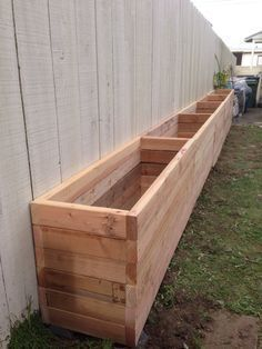 one of our front yard design modern contemporary – Diy Garden Box Ideas