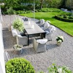 outdoor living inspiration | outdoor dining area,  #Area #Dining #Inspiration #living #Outdoo...