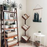 #plantshelfie #plantlove #plants #lightandbright #livingroom - Home Design