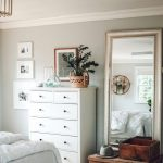 smart home decor advice information are readily available on our site. Check it ...