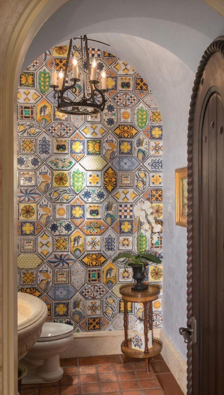 spanish style homes for sale in texas #Spanishstylehomes